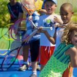 Tennis-kids-1