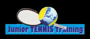 Junior Tennis Training