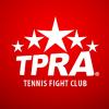logo-tpra