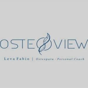 Osteoview